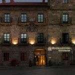 Nh_Collection_Palacio_de_Aviles-Aviles-Hotel_outdoor_area-3-168022