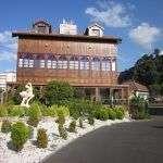 hotel-castillo-de-gauz-n-1