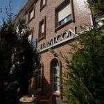 el-balcon