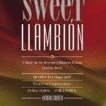 sweet llambion